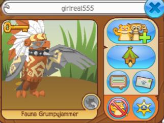 Girlreal555
