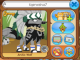 Tigerwalrus7