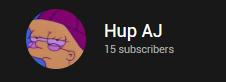 Hup AJ