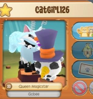 Catgirl126