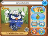 Cutearticwof4