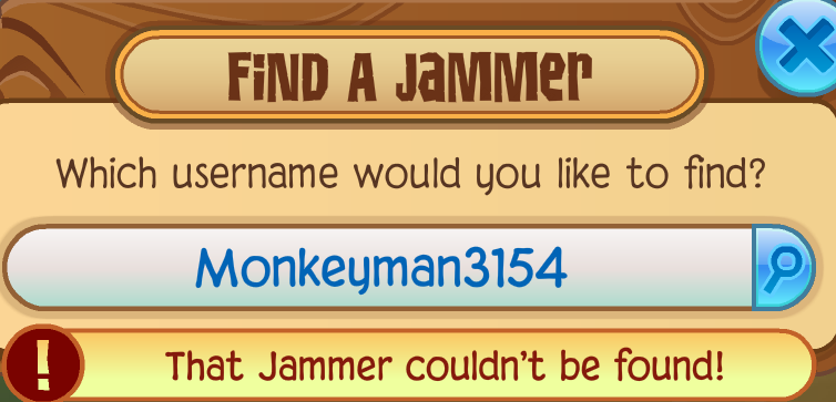 Monkeyman3154