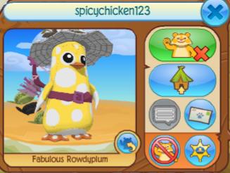 Spicychicken123