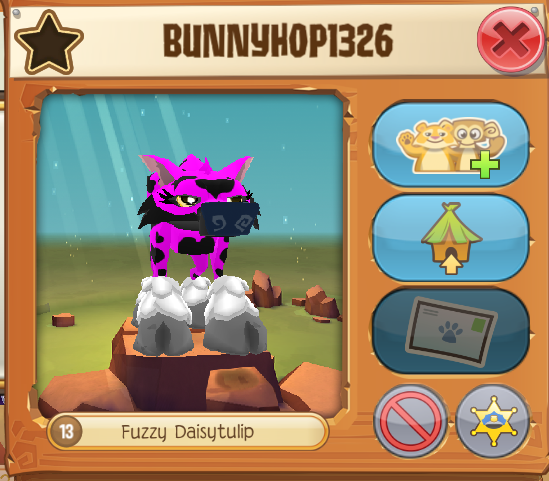 Bunnyhop1326