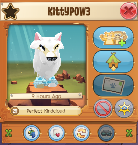 Kittypow3