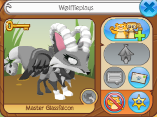 Wølffieplays