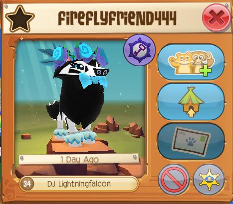 Fireflyfriend444
