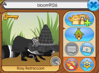 Bloom9126