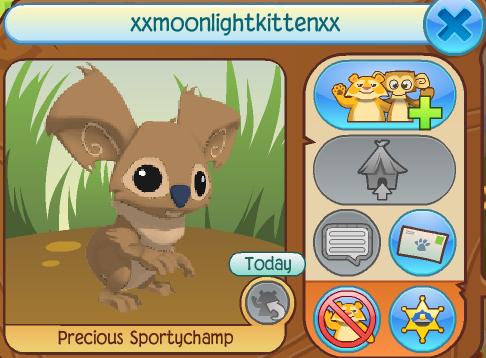 Xxmoonlightkittenxx