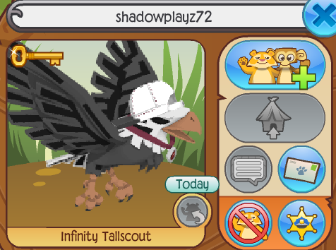 Shadowplayz72