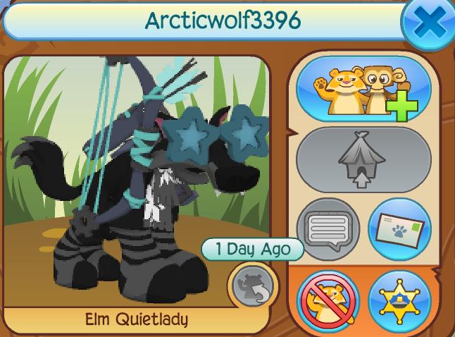 Arcticwolf3396
