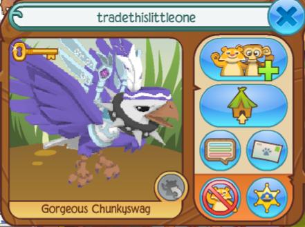 Tradethislittleone