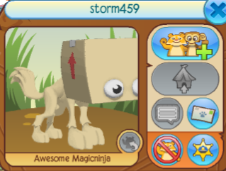 Storm459
