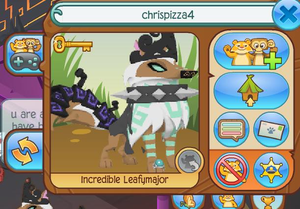 Chrispizza4