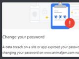 Free Account Hack