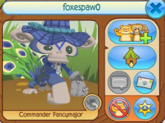 Foxespaw0