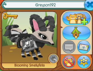 Greyson192
