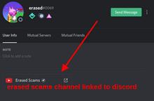 Screenshot-discord.com-2020.06.05-20 01 24.png