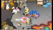 Animal Jam Three Founders Scammed!
