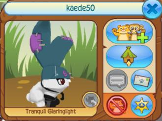 Kaede50