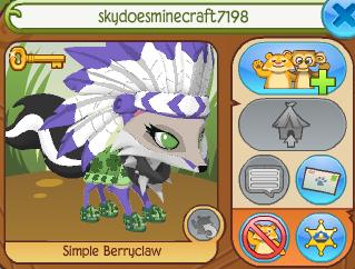 Skydoesminecraft7198