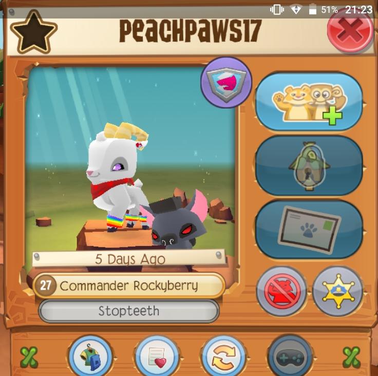 Peachpaws17