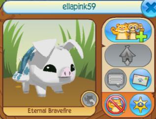 Ellapink59