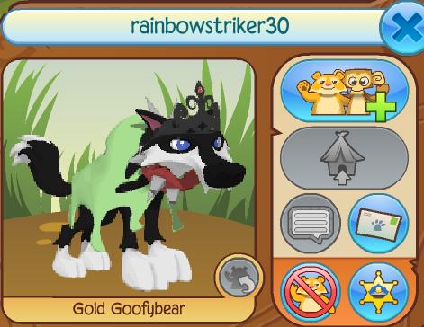 Rainbowstriker30