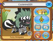 Cool332