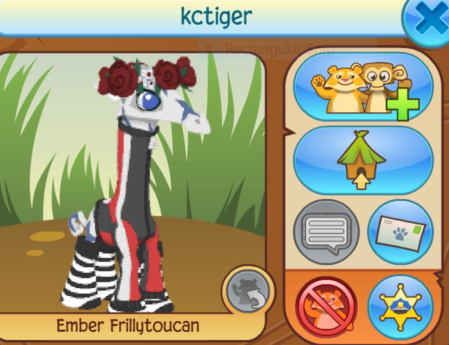 Kctiger