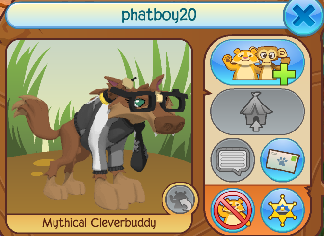 Phatboy20
