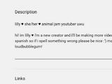 Language Server Hack