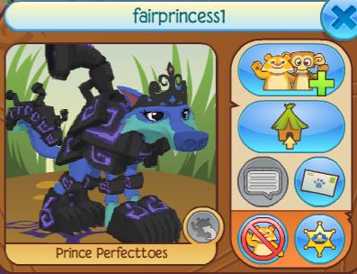 Fairprincess1