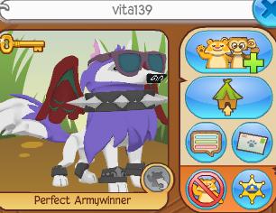 Vita139