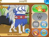 Poop90