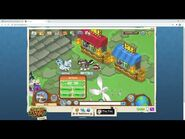 (13+) Caught ANOTHER Animal Jam Scammer