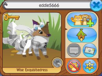 Eddie5666