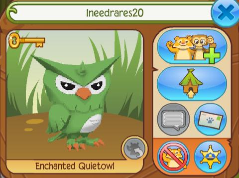 Ineedrares20