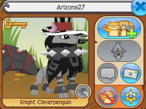 Arizona27