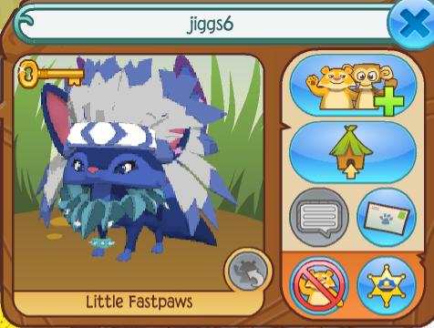 Jiggs6