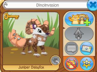 Dinolnvasion