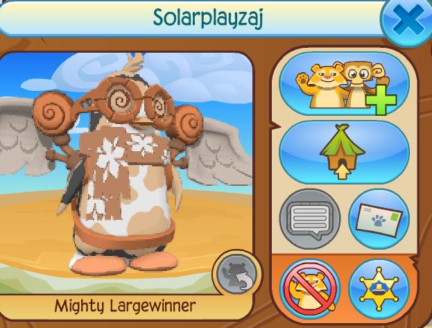 Solarplayzaj
