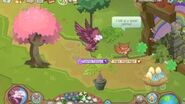 Animal Jam BIGGEST SCAM EVER, CRYING, 2009ASHLEY QUITTING, DON'T SEND ME STUFF.