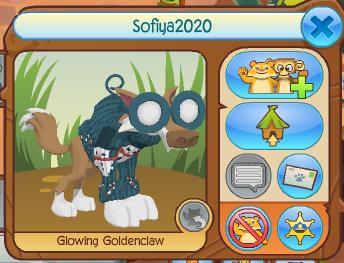 Sofiya2020