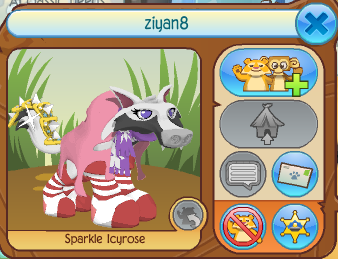 Ziyan8