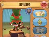 Ariya99