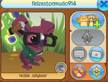 Felizestonmudo914