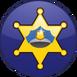 AJSW logo.png