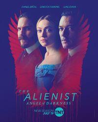 Angel-of-Darkness-Poster-Premiere-Key-Art.jpg