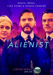Alienist-Stills-Poster-01-Key-Art.jpg